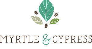Myrtle & Cypress