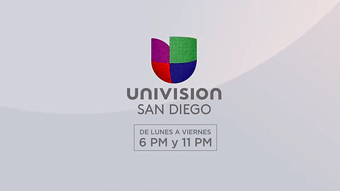 Univision San Diego - News