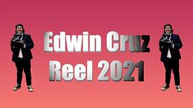 Video Reel 2021