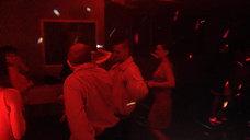 Dance Time 2K15