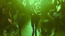 Funky Dance Floor inopiné 2K19