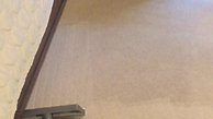 2 CARPET CLEANING