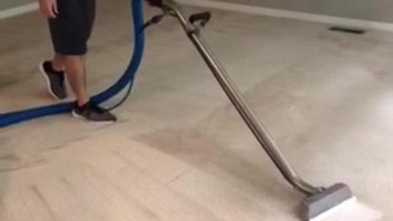 JCB CARPET CLEANING