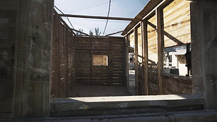Paintball_3_WildWest(Changes)