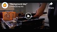 Kalimba: Background Day