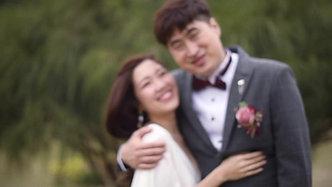 Po Yan & Yin Hei Wedding MV
