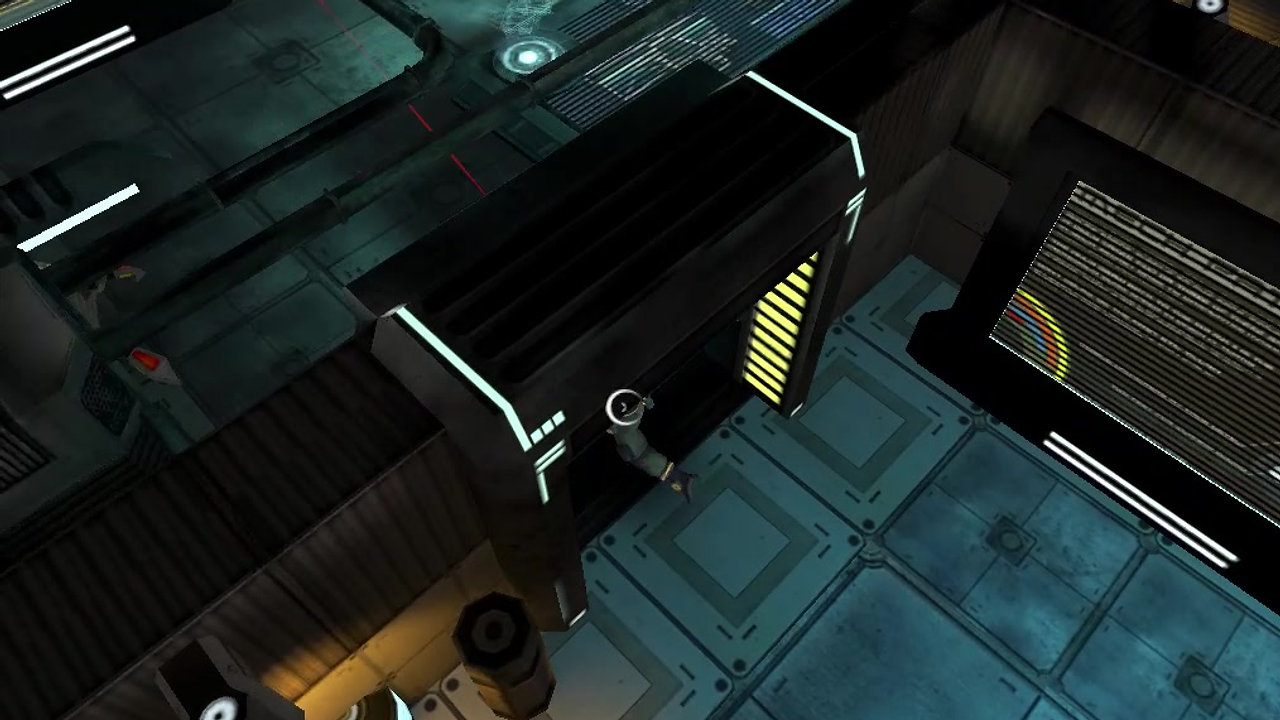 Game Music & Sound Design Video Captures