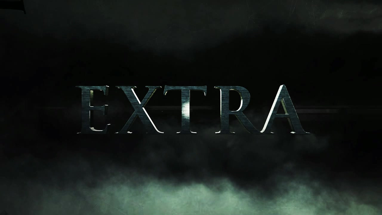 EXTRA 330SC 31% Promo