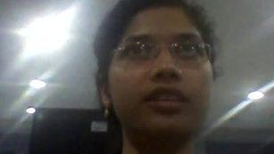 Vaideshi