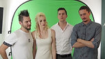 Entrevista Jenny and the Mexicats (Touch Magazine)