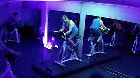 Club Cycle 3/24/21