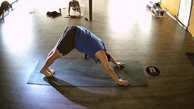 Hot Yoga Beats 4/12/21