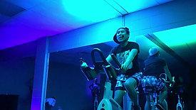 Club Cycle 1/21/21