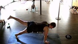 Hot Yoga Beats 3/10/21