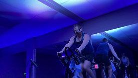 Club Cycle 2/8/21