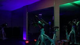 Club Cycle 2/9/21