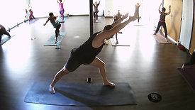 Hot Yoga Beats 3/29/21