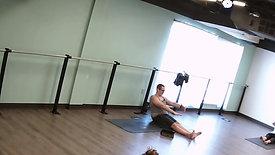Pop Pilates 4/2/21