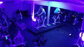 Club Cycle 4/12/21