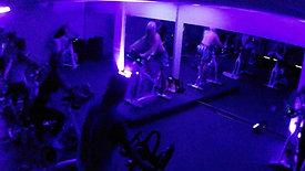 Club Cycle 4/6/21