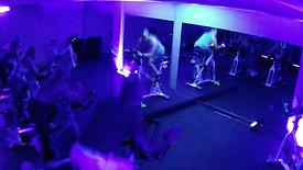 Club Cycle 4/7/21