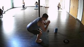 Hot Yoga Beats 4/7/21