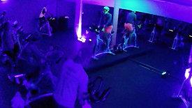 Club Cycle 4/1/21