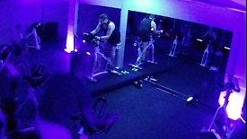 Club Cycle 4/21/21