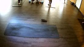 Hot Yoga Beats 9/27/21