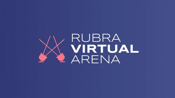 Rubra Virtual Arena