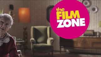 THE FILM ZONE Abuela 2 con final PELICULA