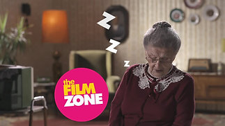 Abuela 3 The Film Zone[1]