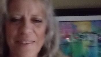 Heather Ferrante: CSC Volunteer