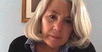 Vita Morales: CSC Board Member & Volunteer Coordinator