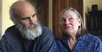 Actors: David Sitler & Carolyn Popp