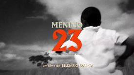 Menino 23