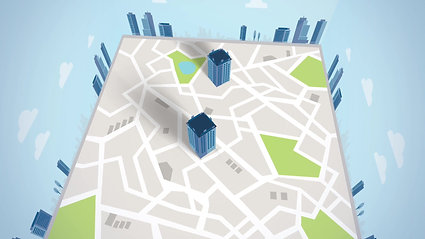 MappAir® - An Introduction to Air Quality Modelling Technology