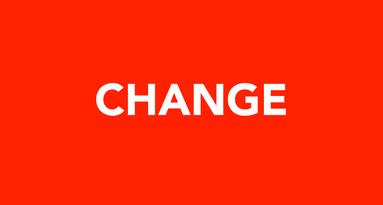 Futuro, Cambio Exponencial y Estrategias de Innovación copy