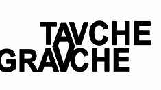 ONE Minute With Tavche Gravche