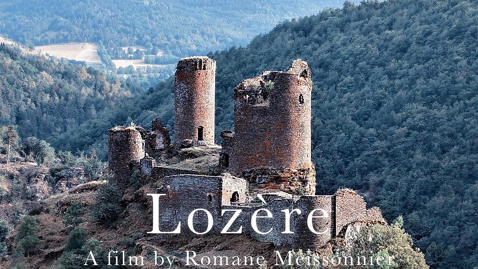 Lozère Documentary
