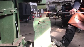 Federhammer