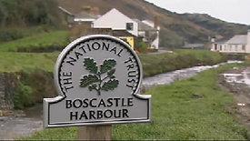 BWW_boscastle