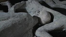 Pompeii_BBC1_wrapup