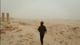 IE_Ep4_Sandstorm