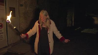 Pompeii_BBC1_brothel