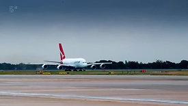 LH_takeoff