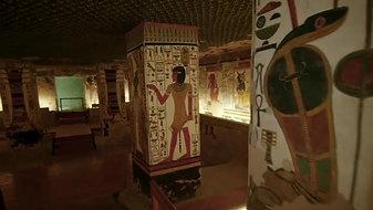 AE_Queens_Nefertari