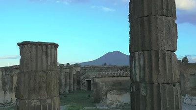 Pompeii_BBC1_intro