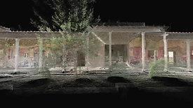 Pompeii_BBC1_julia_felix