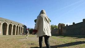 Pompeii_BBC1_gladiators